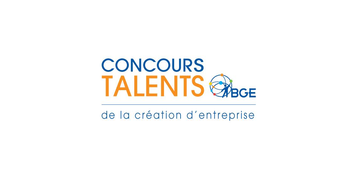 Marie-Pierre Bessac, Talent BGE
