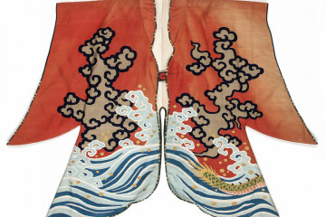 Japon-Japonismes © madparis