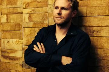 Didier Mutel