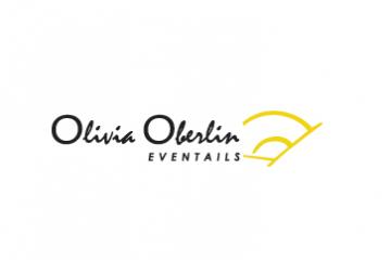 Olivia Oberlin Eventails