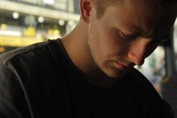 Cyril Guffroy